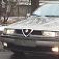 Smog check failure on a new Giulia after U76 | Alfa Romeo Giulia Forum