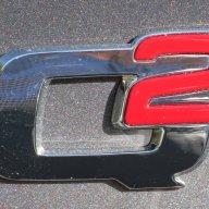EZ-Pass transponder | Alfa Romeo Giulia Forum