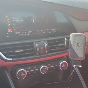 interior phone holder.jpg