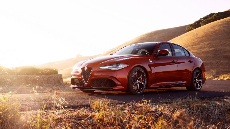 alfa romeo giulia forum car and driver answers 11 alfa romeo giulia questions. Black Bedroom Furniture Sets. Home Design Ideas